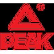 PEAK SPORT NEW ZEALAND