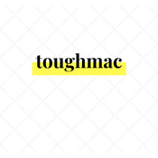 Toughmac