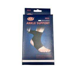 Ankle support  Neoprene