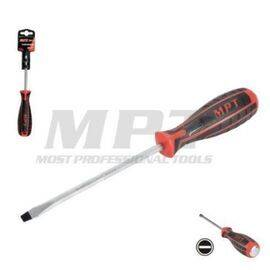 MPT 6*125 Slotted Screwdriver