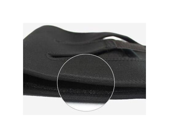 Health Support Adjustable Knee Stabilizer
